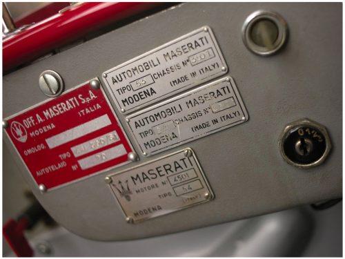 1956_maserati_450s_prototype_by_fantuzzi_16
