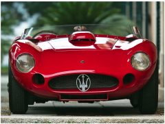1956_maserati_450s_prototype_by_fantuzzi_17