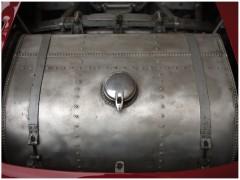 1956_maserati_450s_prototype_by_fantuzzi_20