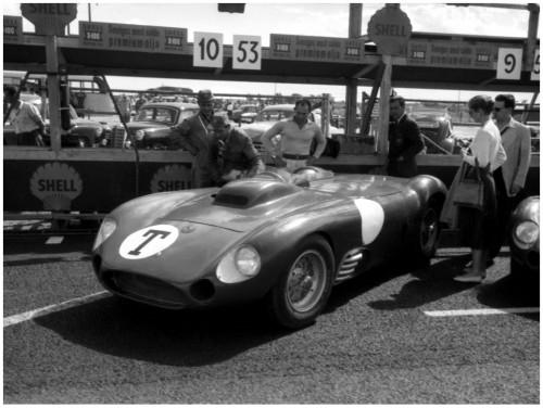 1956_maserati_450s_prototype_by_fantuzzi_23