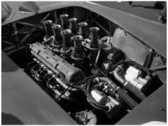 1956_maserati_450s_prototype_by_fantuzzi_24