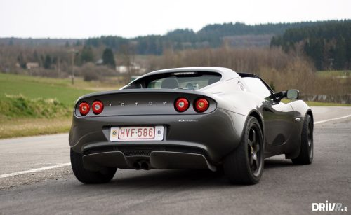 2014_lotus_elise_s_club_racer_14