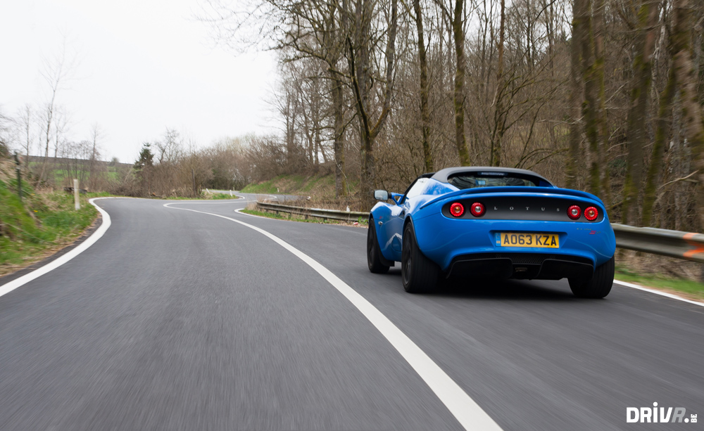 2014_lotus_elise_s_club_racer_22