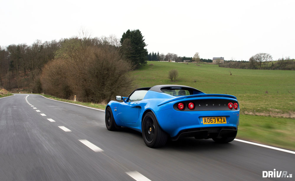 2014_lotus_elise_s_club_racer_23