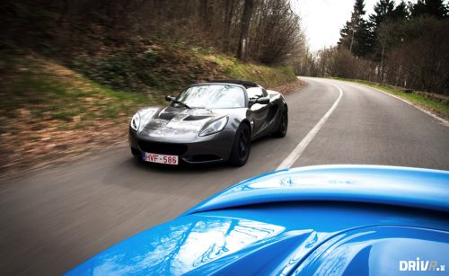 2014_lotus_elise_s_club_racer_28