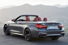 2015-BMW-M4-convertible-rear-three-quarter-view