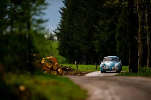 ING Ardenne Roads 3