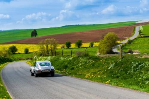 ING Ardenne Roads 4