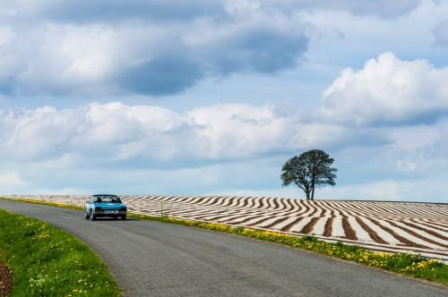 ING Ardenne Roads 5