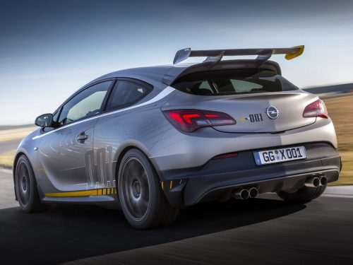Opel-Astra-OPC-Extreme-Vid-2