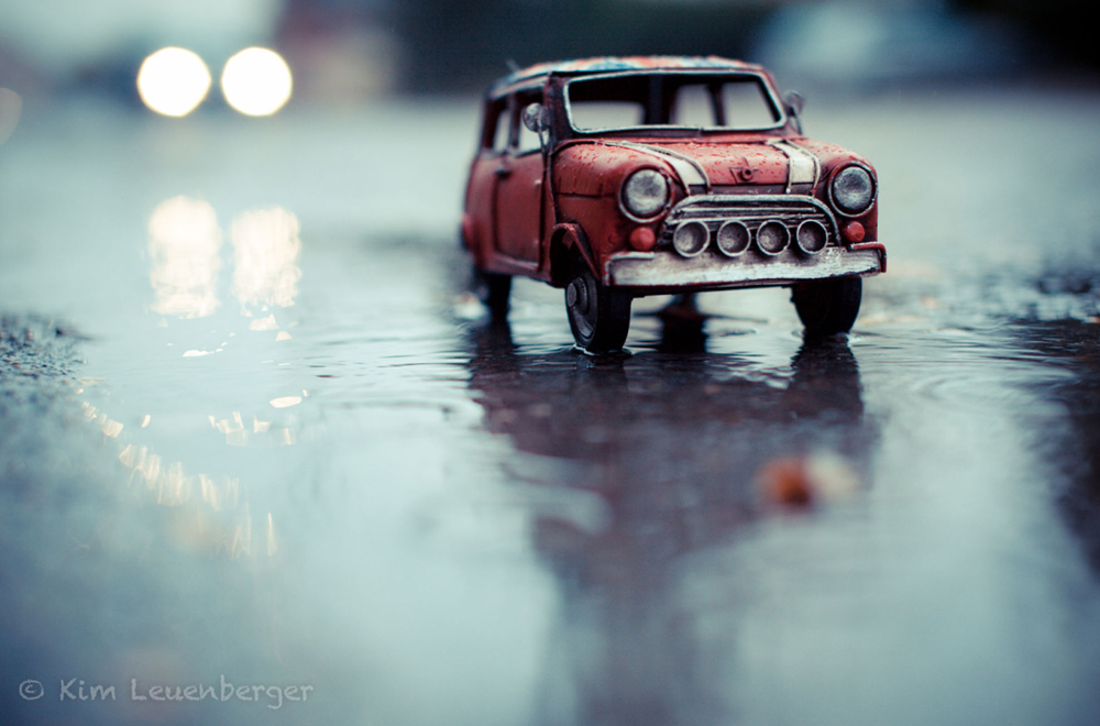 kim-leuenberger-cars-19