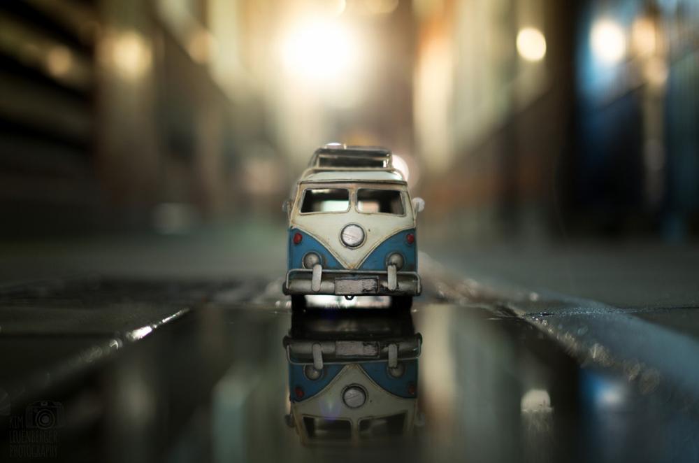 kim-leuenberger-cars-5