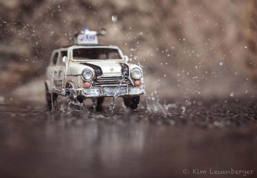 kim-leuenberger-cars-7