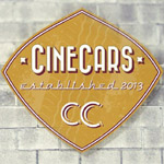 thumb_cinecars.nl