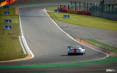 2014_aston_martin_GT2_spa_small