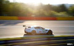 2014_aston_martin_GT2_spa_small2