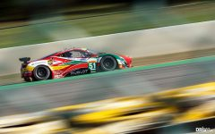 2014_ferrari_458_challenge_GT2_spa_small