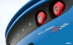 2014_lotus_elise_s_club_racer_small