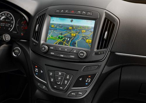 Opel-Insignia-Interior-286341-medium