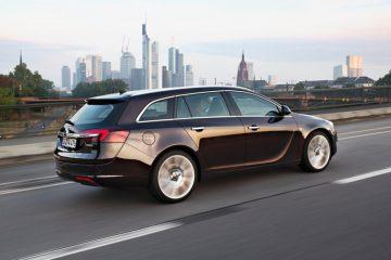 Opel-Insignia-Sports-Tourer-287568-medium