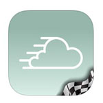 racing elements thumb