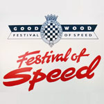 2014-Goodwood-FoS