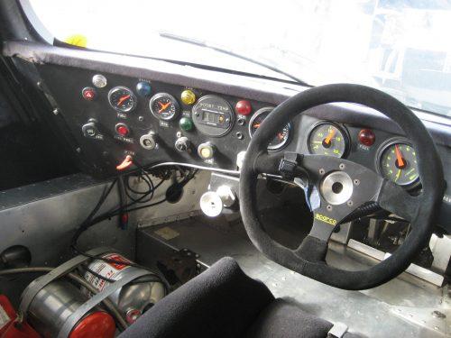 Porsche_962_119_cockpit