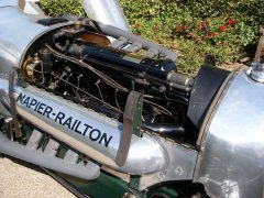 1280px-Napier-Railton_Engine_Bay