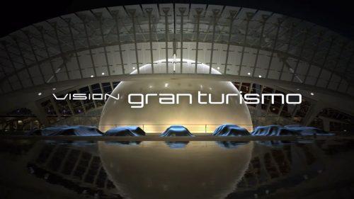 visiongranturismo
