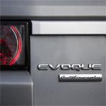 2014_range_rover_evoque_si4_thumb