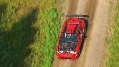 3401_gt86-overhead-stage-finland-2014_876_896x504