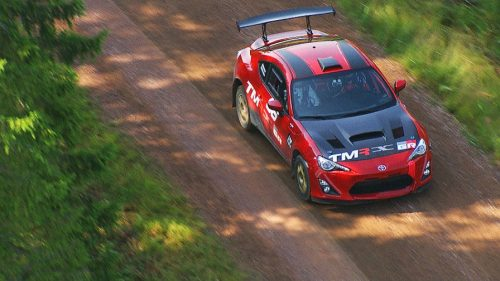3402_gt86-aerial-stage-finland-2014_650_896x504
