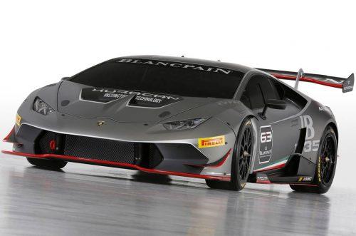 Lamborghini-Huracan-Super-Trofeo-2015-1