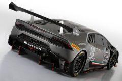 Lamborghini-Huracan-Super-Trofeo-2015-2