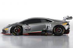 Lamborghini-Huracan-Super-Trofeo-2015-3
