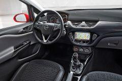 Opel-Corsa-E-Autosalon-Paris-2014-1200x800-297254f4d4556e3e