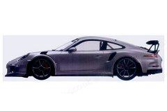 Porsche-911-GT3-RS-1200x800-7e3aa6b606ea5386