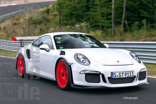 Porsche-911-GT3-RS-1200x800-93c36526fb4967e7