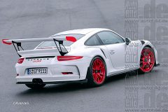 Porsche-911-GT3-RS-1200x800-cb8c9b1318ab8f18