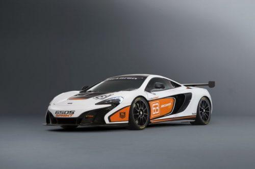 mclaren-650s-sprint-002