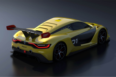 06_sport_rs01-large