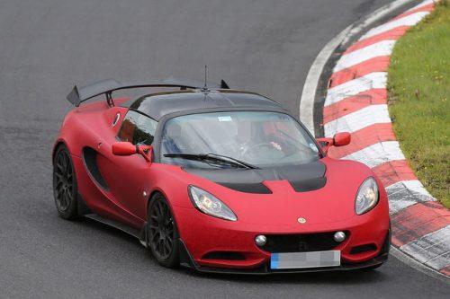 08-2014-Lotus-Elise-Cup-R-Erlkoenig-fotoshowImage-5e86a770-803030