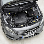 2014_mercedes_gla_250_thumb