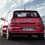 2014_vw_polo_12_tsi_thumb