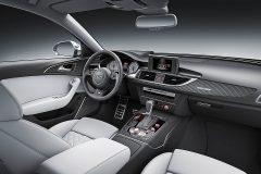 Audi-S6-Avant-1200x800-37496c2176a92e5f