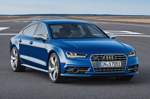 Audi-S7-1200x800-c3d6da29fd018031