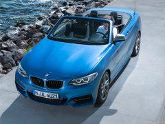 BMW-M235i_Convertible_2015_1280x960_wallpaper_03