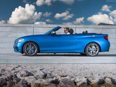 BMW-M235i_Convertible_2015_1280x960_wallpaper_0f