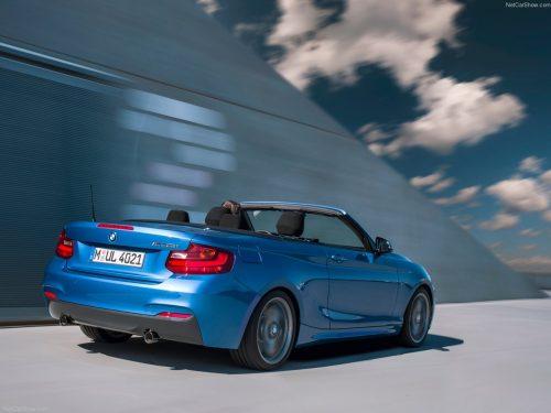 BMW-M235i_Convertible_2015_1280x960_wallpaper_11