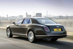 BentleyMulsanneSpeedAchterkant